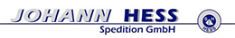 Spedition Johann Hess GmbH